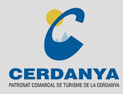 logo-cerdanya