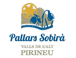 logo-pallars-sobira